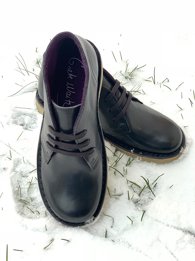 såler og sko footcare Grete no Footcare Fritidssko Waitz htrCxsQd